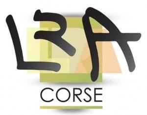 La conférence du LRA et du CESIT sur le JDC