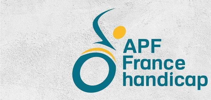 Villanova accueille le groupe relais de l'APF