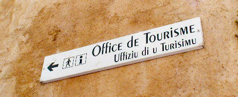 Office intercommunal du tourisme