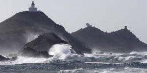 Tempête Adrian : Synthèse des procédures susceptibles d'être mise en oeuvre pour les sinistrés