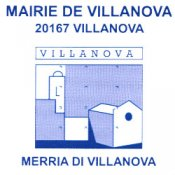 logo mairie 250 250