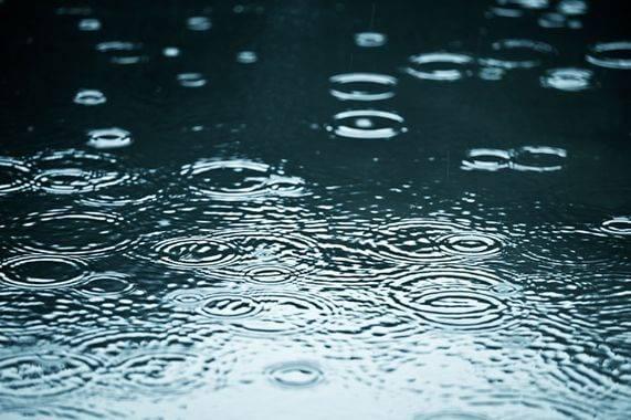 Alerte orages et pluies-inondations