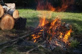 Corse du sud : Réglementation de l'emploi du feu