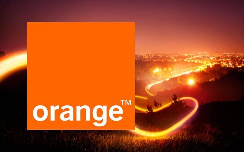 Perturbations sur le réseau cellulaire Orange